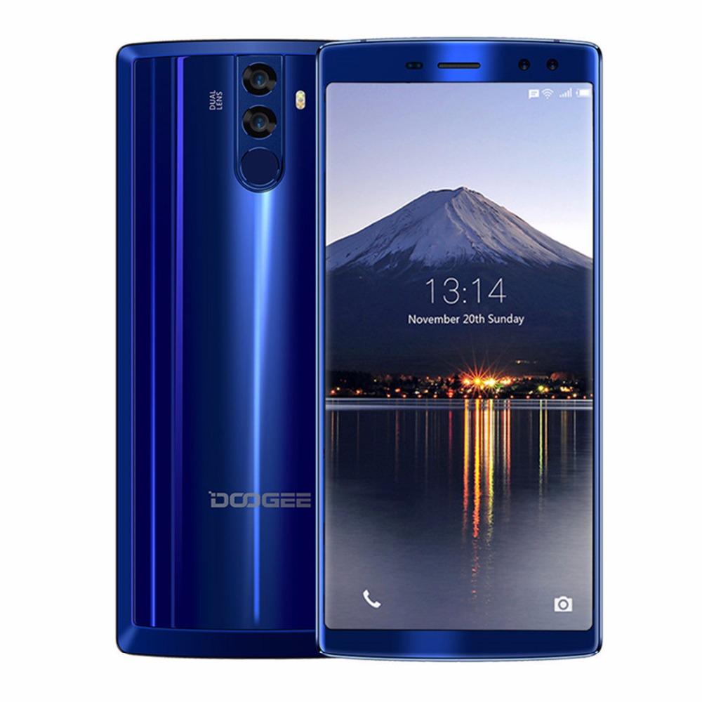 NEW-DOOGEE-BL12000-Smartphone-6-0-MTK6750T-Octa-Core-4GB-RAM-32GB-ROM-Quad-Camera-16 (1)