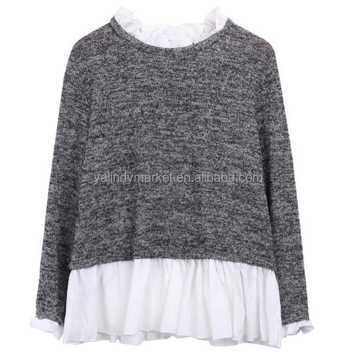 100 Cotton Knitted Sweater, 100 Cotton Knitted Sweater Suppliers and  Manufacturers at Alibaba.com