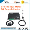 GPS Modbus Meter 3G Data Collector Global Position System
