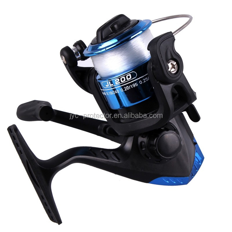 Daiwa seaborg electric reel jah3 cheap wholesale electric for Wholesale fishing reels