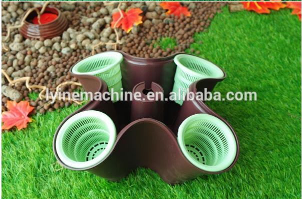 großhandel gartendeko terracotta kaufen sie die besten gartendeko, Gartenarbeit ideen