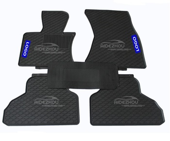 Brand Car Mat Floor Suv For Bmw X5 F15 Product On Alibaba