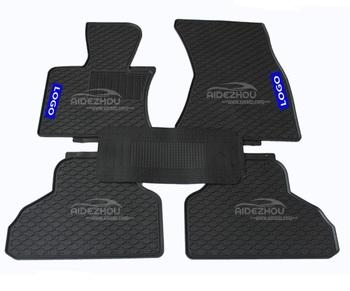 Suv Floor Mats >> Brand Car Mat Car Floor Mat Suv Floor Mat For Bmw X5 F15 Buy Brand Car Mat Brand Car Floor Mat Suv Floor Mat For Bmw X5 F15 Product On Alibaba Com