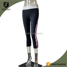 Chinese supplier Hot selling OEM wholesale activewear wholesale