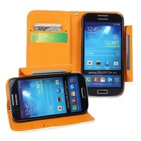 for samsung galaxy s4 mini case with holder, for samsung galaxy s4 mini case cover