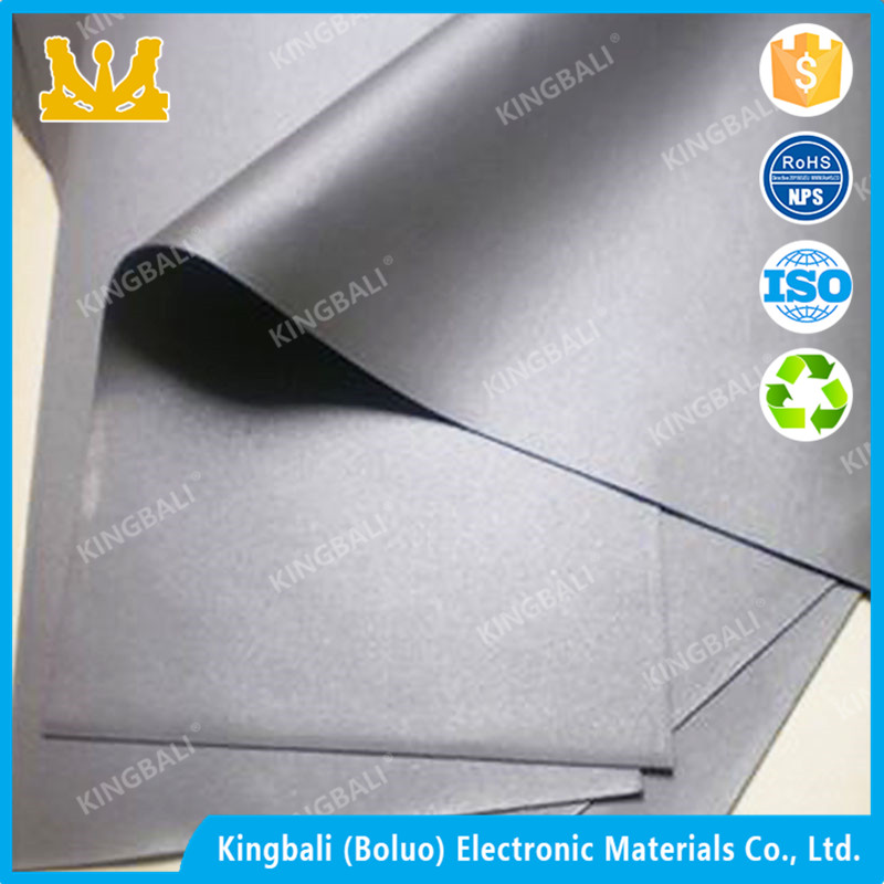 Kingbali 1800 Wave Absorber Material