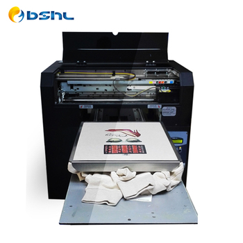 0eaac381 Best Sale Machine,personalized custom t shirt printing machine, Direct to  fabric Printing Machinery