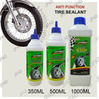 Wholesale super Anti-Rust Liquid Tire Sealant