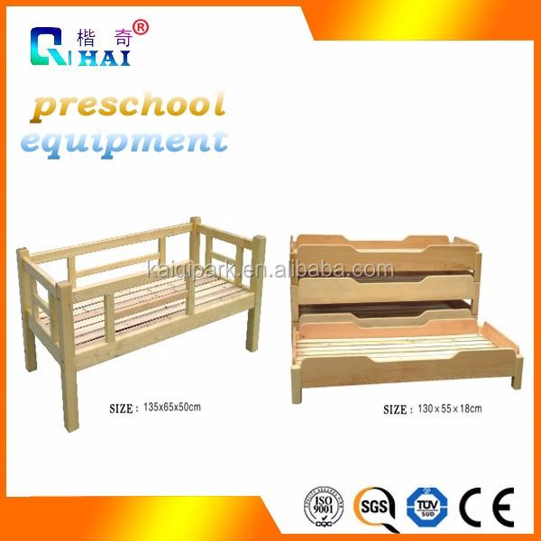 Latest Double Bed Designs Children Bunk Bed Buy Children