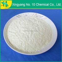 Water Treatment Chemical Pac 30% Hydroxy Cationic Inorganic ...