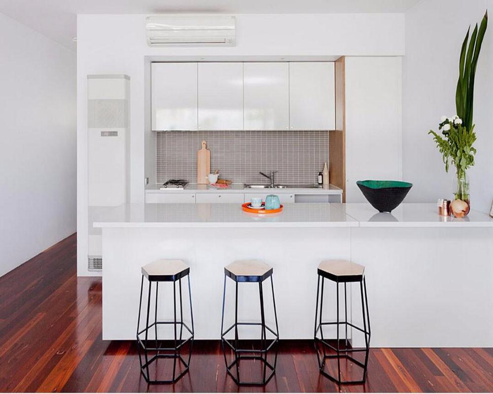 Muebles de cocina de dise o italiano casa dise o - Armarios diseno italiano ...