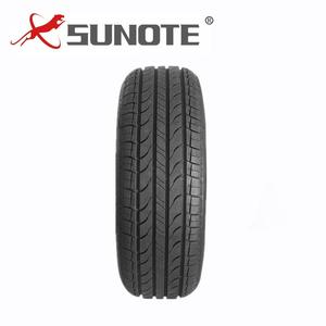 Best selling passenger car tyre/tire 175/70r14 tires made in korea