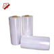 lldpe Wrapping Stretch Film Jumbo Roll