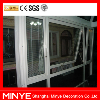 used house awning window design vinyl project windows for sale