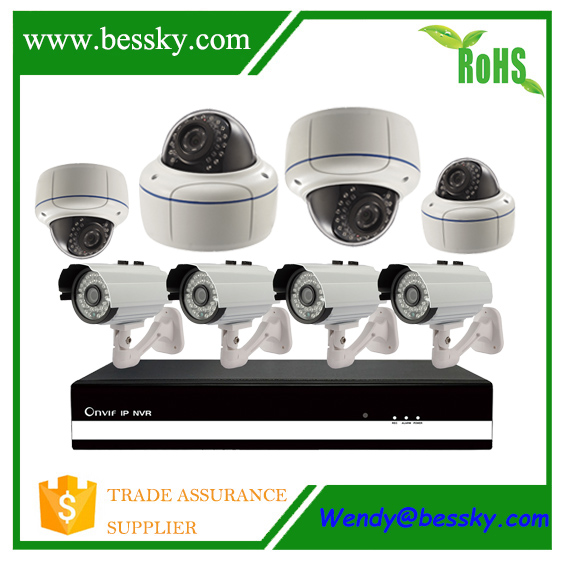outdoor wireless 3g ip camera, ptz wifi wireless ip camera hidden wireless outdoor ip camera, wifi 3g ip camera poe nvr kit