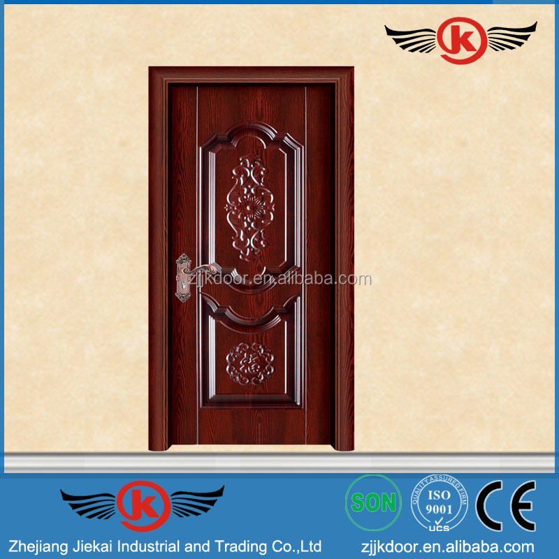 Kerala latest home front door designs joy studio design for Latest design for main door