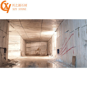 Marble 24x24 Tiles Marble Quarries Imported Italian Marble