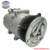 VS16  Auto Ac Compressor For FORD FIESTA 1718580 1741457 AP3119D629AA