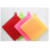 2019 Multi-Function Home Kitchen Dish Washing Silicone Magic Cleaning Sponge