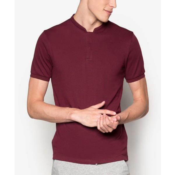 Hot selling custom blank distressed plain blank dri fit for Custom t shirts distressed