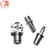 precision cnc parts best selling products in europe/cnc spare Parts
