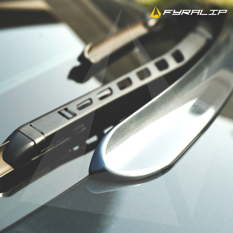 Bonnet Spoiler, Bonnet Spoiler Suppliers and Manufacturers at ...