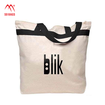 Alibaba express wholesale canvas clutch bag wholesale