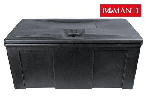 Plastic Tool Box Buy Plastic Tool Box Plastic Waterproof Tool