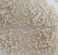 High Impact Polystyrene/HIPS for package for food,cups with low price
