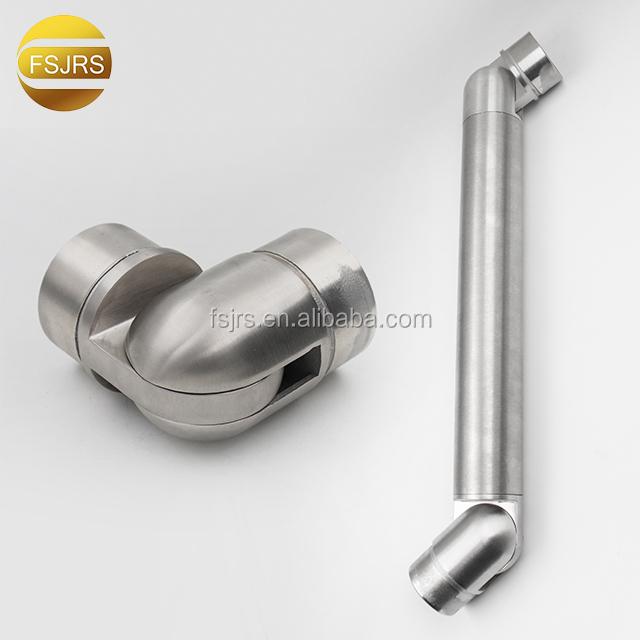 Finden Sie Hohe Qualität Rohr Anschluss Boden Flansch Hersteller und ...