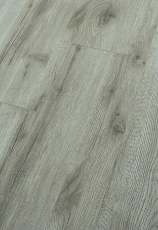 new arrival lowes laminate flooring sale buy flooring laminate flooring lowes laminate. Black Bedroom Furniture Sets. Home Design Ideas