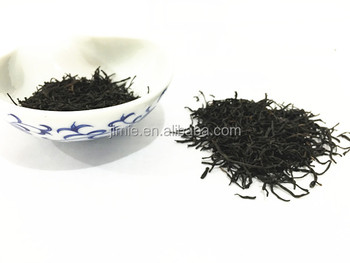 made-in-china factory red tea, cheap price red label tea