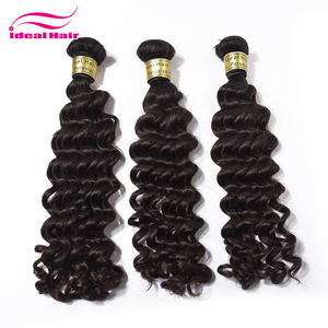 Natural virgin blonde short black women hair styles,wholesale price braids for african hair,remy virgin african hair braiding