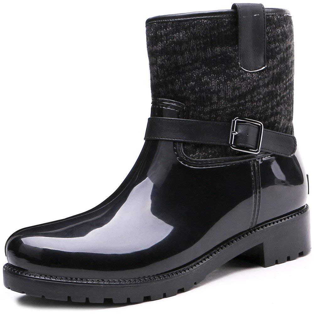 49acfbf4a207d Cheap Rain Boot Rubber, find Rain Boot Rubber deals on line at ...