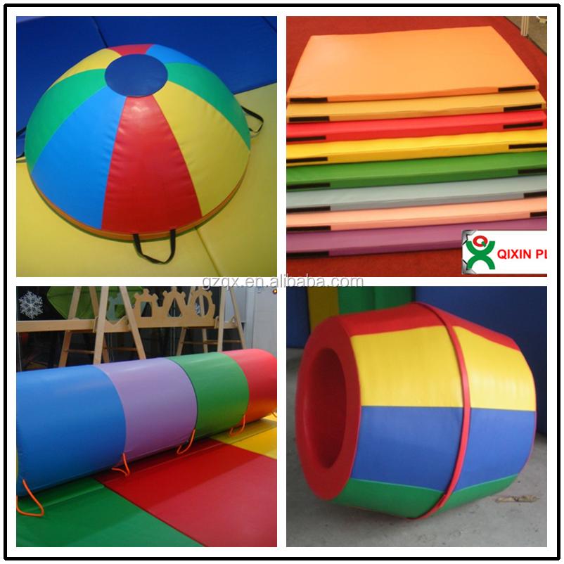 Indoor Playground Toddler Jungle Gym For Kids Buy Indoor
