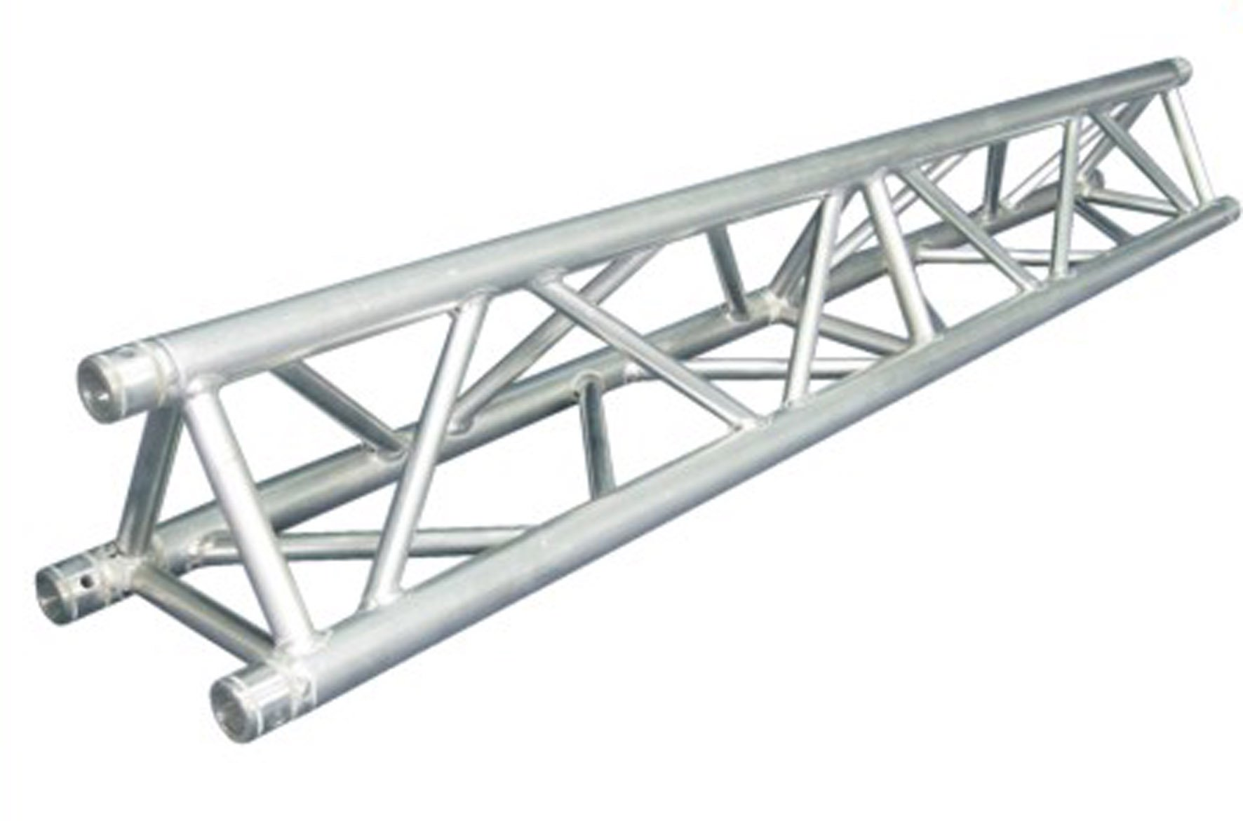 Triangle Ladder Lighting Truss System