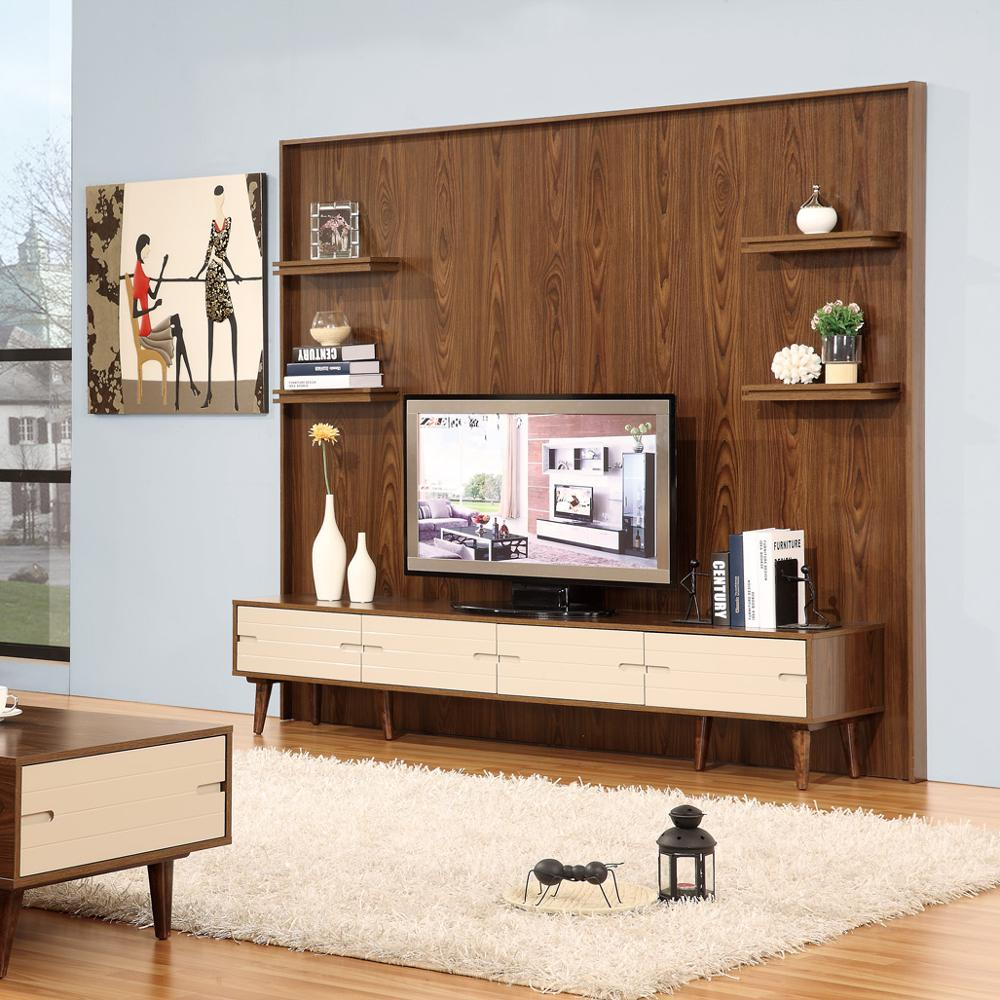 Living Room Wall Mounted Tv Cabinets