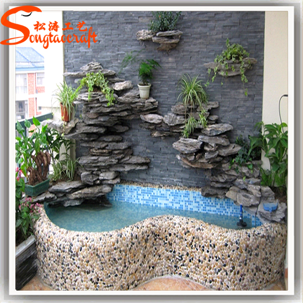 Big Discount In Cheap Garden Stone Water Fountains For