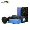Popular Textured Custom Print Anti Cellulite Yoga Foam Roller