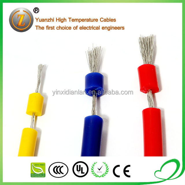 Buy Cheap China electric wire with high voltage Products, Find China ...