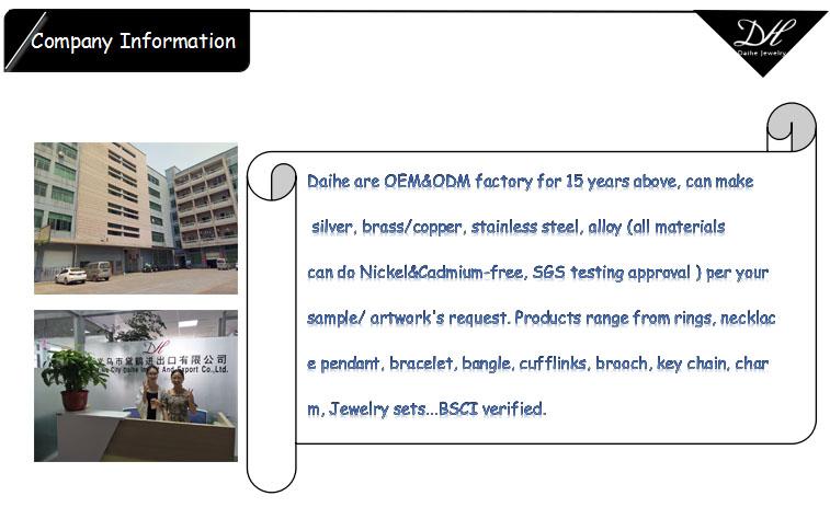 3.company info.jpg