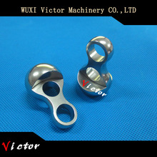 Super quality percise CNC Machining Parts