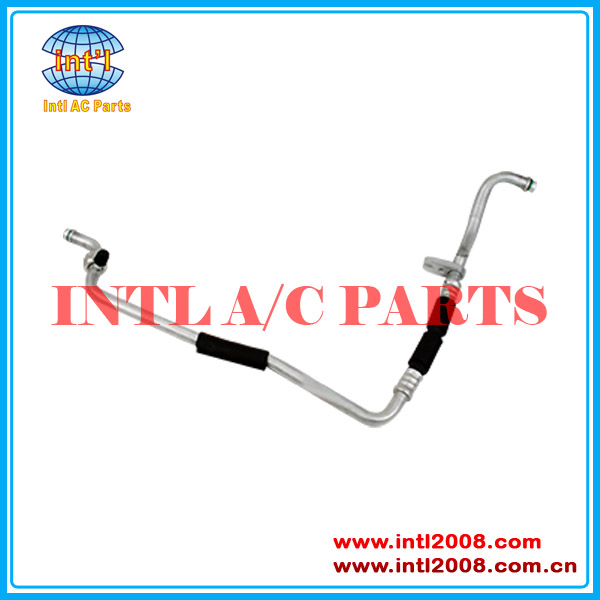 UAC HA 111528C A//C Suction Line Hose Assembly