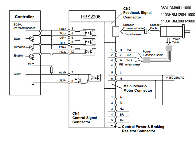 Htb Lsr Fvxxxxagxvxxq Xxfxxxf on 12 Lead 3 Phase Motor Wiring Diagram
