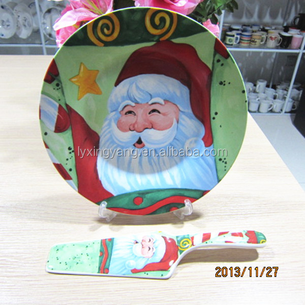 wholesale ceramic plates christmascustom print melamine plates melamine plate printing & Wholesale Ceramic Plates ChristmasCustom Print Melamine Plates ...
