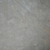 HANSE HA626U 600x600 tile porcelain flooring/outdoor cement tiles/grey porcelain floor tiles