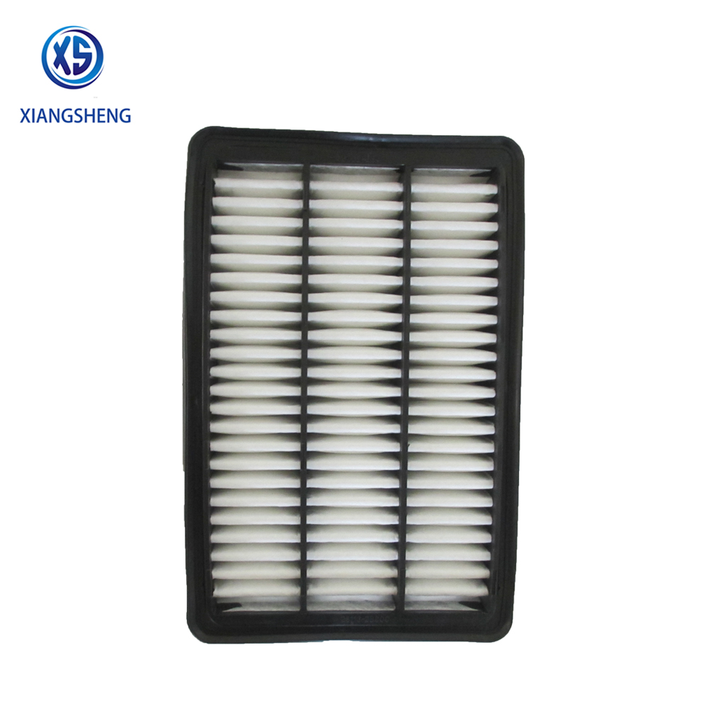 Killer Filter Replacement for MAIN FILTER MF0063490