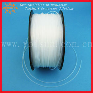 Highly temperature Resistant PTFE Teflon Tubing