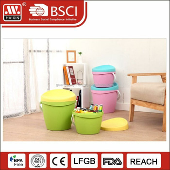 Swell Muti Function Plastic Small Kids Toys Storage Stool Chair With Seat And Handle Buy Small Storage Stool Kids Storage Stool Toys Storage Chair Product Short Links Chair Design For Home Short Linksinfo