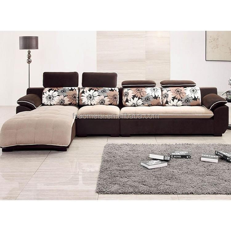 Sofa, woonkamer sofa, meubels, banken, hete verkoop bank online ...